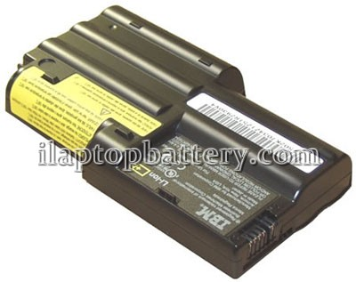 Ibm fru02k7072 Battery Picture