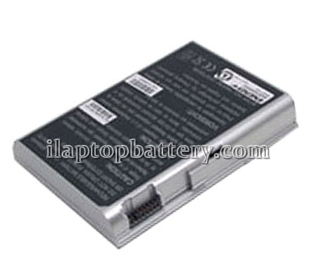 Medion md40676 Battery Picture
