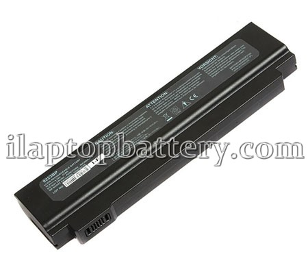 Medion Hasee cv27 Battery Picture
