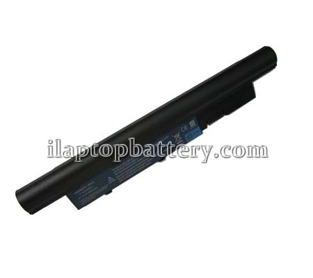 Packard Bell Easynote Butterfly M Battery Picture