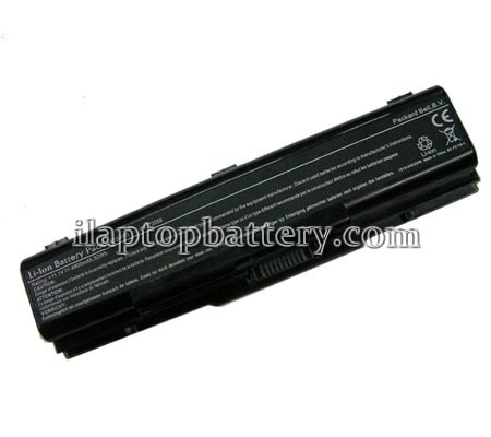 Packard Bell h15l726 Battery Picture
