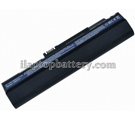 Emachine em250-1162 Battery Picture