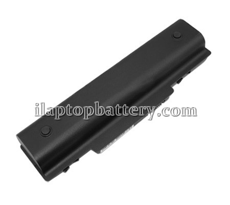 Emachine eme525-11 Battery Picture