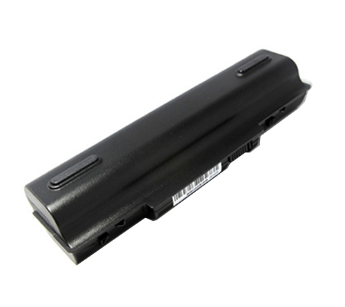 Acer Aspire 4320-050512mi Battery Picture