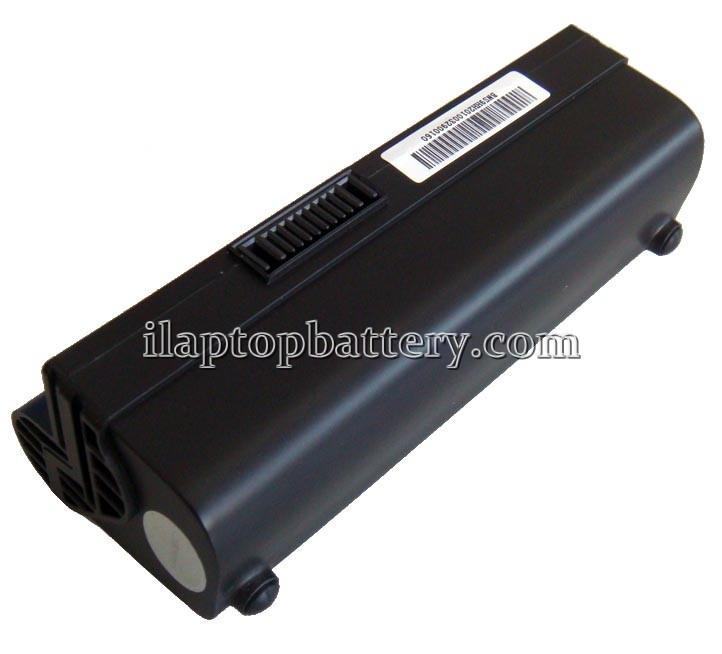 Asus Eee Pc 701 Battery Picture