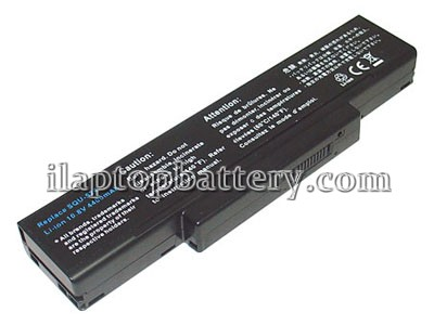 Lg f1-23mmv Battery Picture