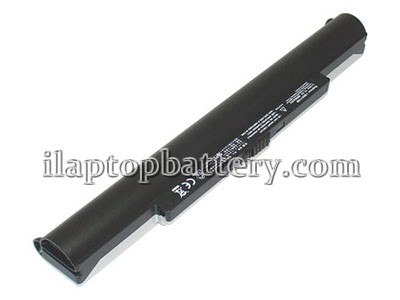 Lg lb62116b Battery Picture