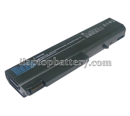 Hp Compaq 463310-741 Battery Picture