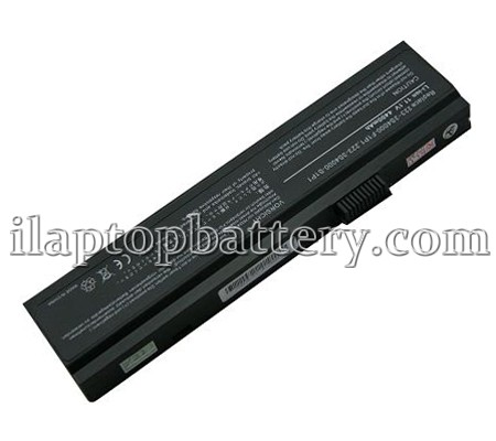 Uniwill Hyundai n223ii Battery Picture