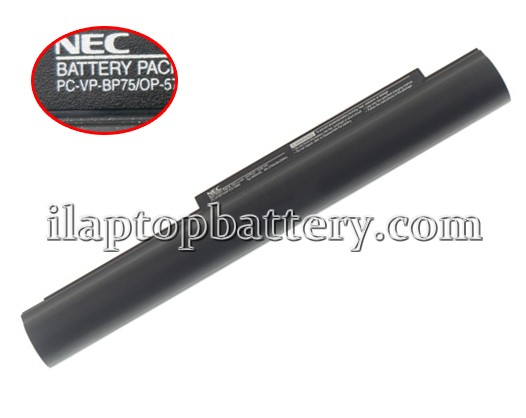 Nec Op-570-76990 Battery Picture