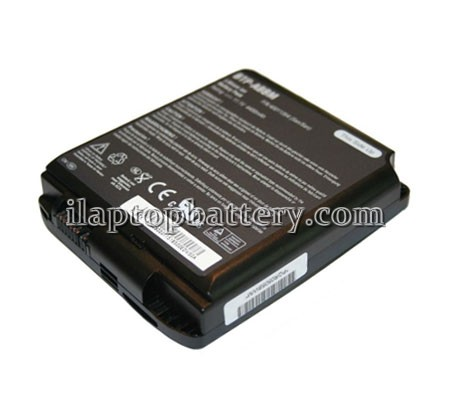Medion md95453 Battery Picture