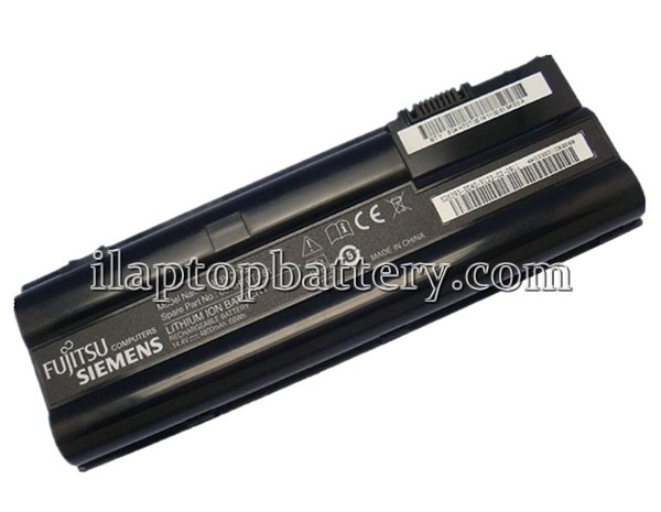 Fujitsu Siemens 60.4h70t.001 Battery Picture