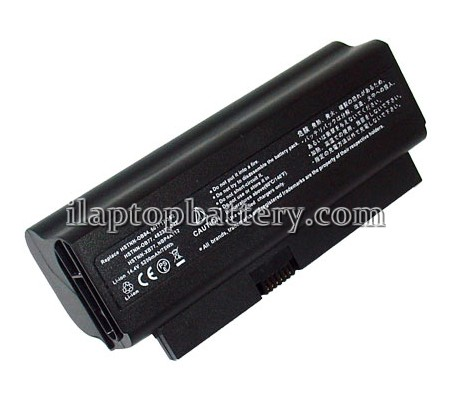 Hp Compaq 482372-262 Battery Picture
