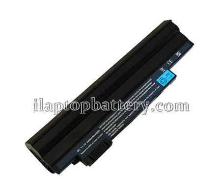 Packard Bell Dot S/B-003 It Battery Picture