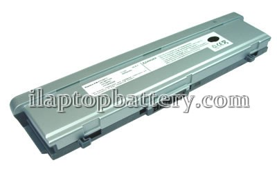 Fujitsu Stylistic st5032d Battery Picture