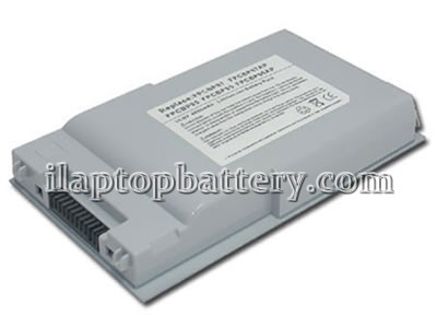 Batteries on Fujitsu W01a J20a Battery   Fujitsu W01a J20a Laptop Battery Shop
