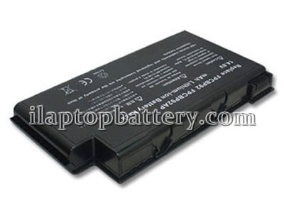 Fujitsu fpcbp92 Battery Picture