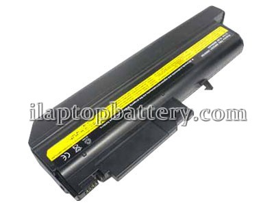 Ibm 08k8214 Battery Picture