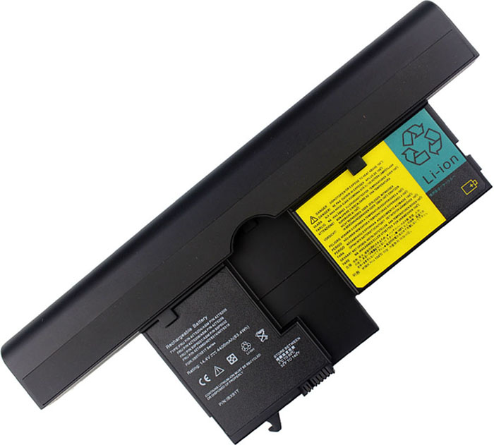 Ibm 40y8318 Battery Picture