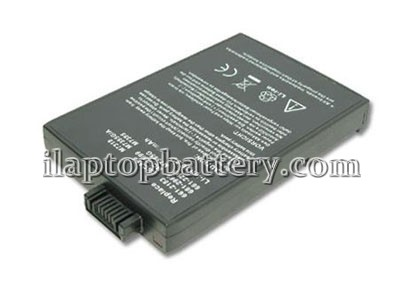Apple m7318 Battery Picture