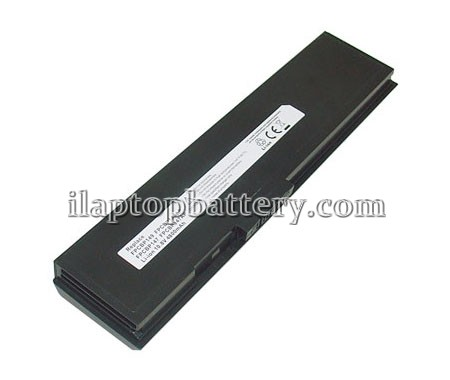 Fujitsu fpcbp149 Battery Picture