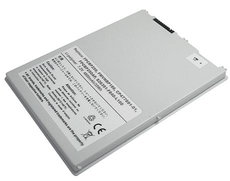 Fujitsu fpcbp313z Battery Picture