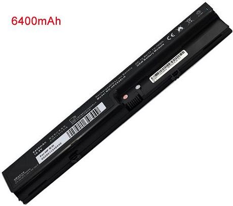 Hp Compaq 515 Battery Picture