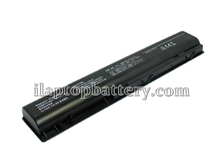 Hp 416996-541 Battery Picture