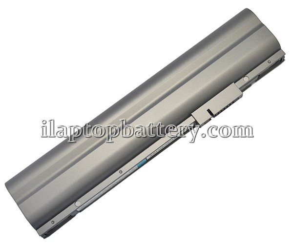 Fujitsu fpcbp130 Battery Picture