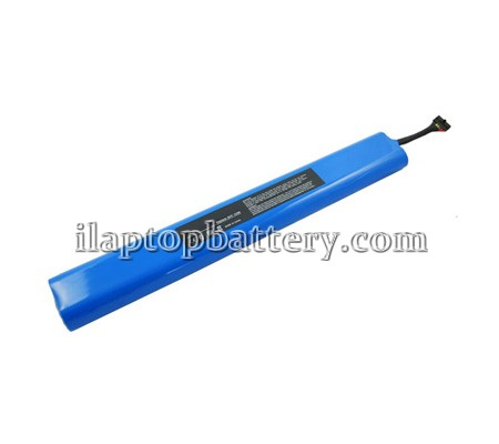 Clevo m22bat-8 Battery Picture