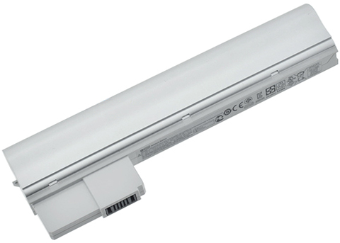 Hp Compaq 629835-151 Battery Picture