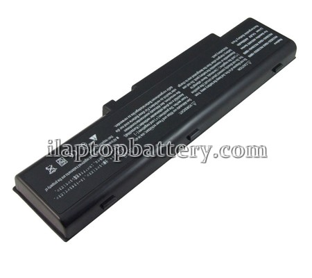 Toshiba pa3384u-1brs Battery Picture