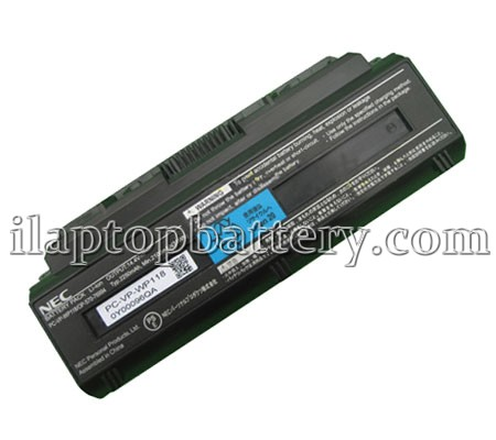 Nec Op-570-76994 Battery Picture