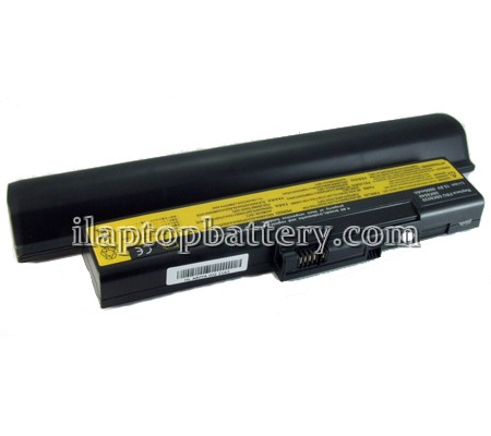 Ibm Thinkpad x30 2885 Battery Picture
