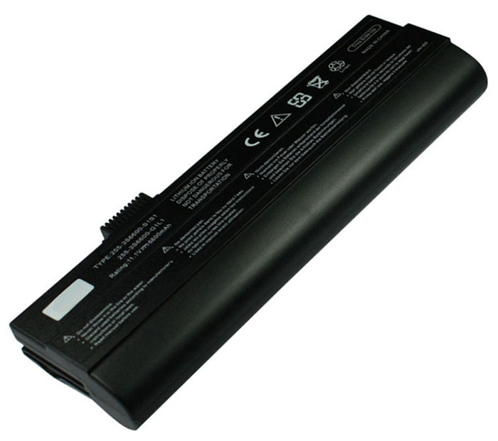 Uniwill 63-ug5023-Ma Battery Picture